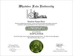 fake degree packages mba law md phd ms divinity master of