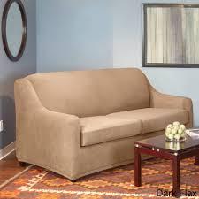 Loveseat Sleeper Sofa Sale Sofa Sleeper Sofa Sleeper Chair Loveseat Sofa