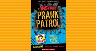 zone prank patrol