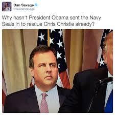 Chris Christie Memes - free chris christie chris christie s face know your meme