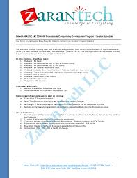 globalisation friend or foe essay example resume enrolled nurse