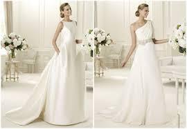 clean wedding dress wedding dresses clean wedding dress