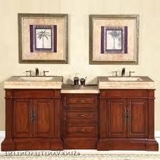 side table bathroom side table space saver target furniture