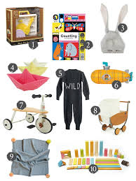 best gifts for 2 year olds mr fox
