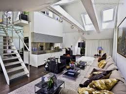impressive loft apartment furniture ideas top gallery ideas 7415