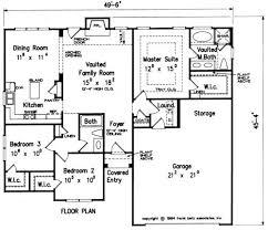 68 best frank betz house plans images on pinterest home plans