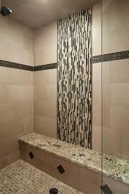 Bathroom Design In Pakistan Master Bathroom Tiles Design In Pakistannavesinkriver Hrc Com