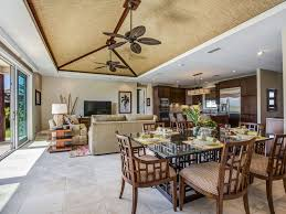 Tommy Bahama Ceiling Fans by Hale Manawale U0027a Private Quiet Well Appoi Vrbo