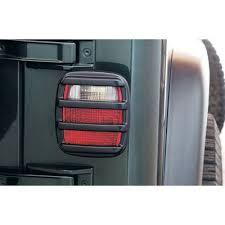 jeep wrangler brake light cover shop for jeep wrangler tail light covers on bodykits com