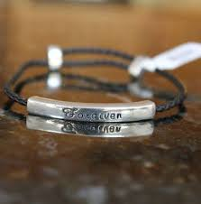 christian jewelry store 51 best christian gifts for him images on christian