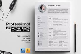 graphic design objective resume proffesional resume free resume example and writing download