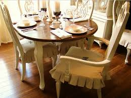 seat covers for dining chairs how to choose seat covers for dining room chairs home interiors