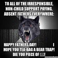 Black Fathers Day Meme - fathers day 2