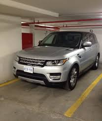 land rover range rover sport 2014 capsule review 2014 range rover sport the truth about cars