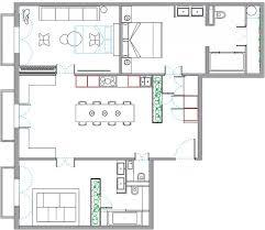 home design ssustainable home room floor layout planner cool room