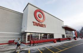 target salem ma black friday hours target announces plans to open closter store nj com