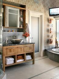Tile Flooring Ideas Bathroom Colors 112 Best Baths Modern Tile Images On Pinterest Room Bathroom