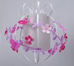 suspension chambre fille suspension chambre fille suspension plafonnier design