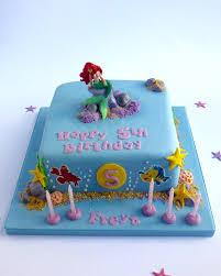 the mermaid cake mermaid cake s cakes