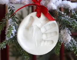 baby keepsake ornaments 10 creative baby keepsake ideas bungalow grandparents and
