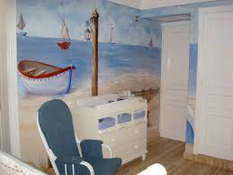 home accessories wall mural with changing table and dresser also beach themed room decor for gorgeous home interior ideas wall mural with changing table and