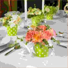 6 wedding reception ideas on a budget procedure template sample