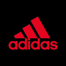 adidas basketball youtube