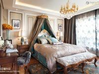 How To Make My Bedroom Romantic Wall Decorations For Living Room Bedrooms Small Master Bedroom
