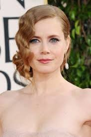 the great gatsby hair styles for women best hairstyles golden globes 2013