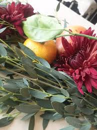 thanksgiving tablescapes ideas earthy and beautiful last minute thanksgiving tablescape ideas on