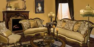 remarkable design victorian living room smart idea victorian