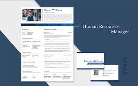 engineering brochure templates 40 best 2018 s creative resume cv templates printable doc