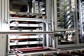 business card laminator 16000 cards hour business card maker machine metal clad