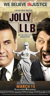 Seeking Gavel Imdb Jolly Llb 2013 Jolly Llb 2013 User Reviews Imdb
