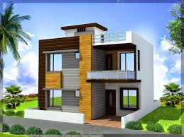 duplex house ghar planner leading house plan and house design drawings
