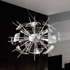 Modern Light Fixtures by Modern Lighting Through The Eyes Of A Star Wars Fanatic Design