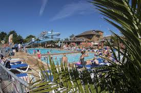 lady u0027s mile holiday park in south devon holidays to remember