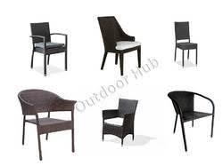 Hanging Cane Chair India Cane Chair Manufacturers U0026 Suppliers Of Bent Ki Kursi