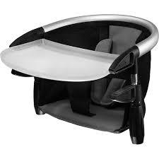 siège de table pour bébé siège de table chaise haute siège repas dans assistant de naissance