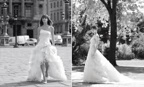 cymbeline wedding dresses cymbeline wedding dresses omg i m getting married uk wedding