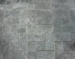 slate floor tiles ideas robinson house decor advantages