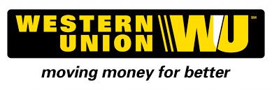 western union hacking software western union transfer hackers
