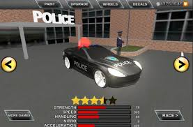 syndicate car syndicate police driver 2016 android apps on google play