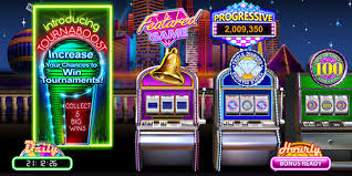 free casino for android vegas slots free casino for android