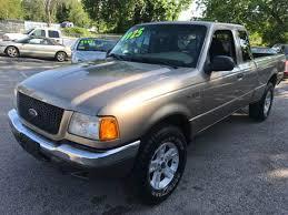 ford ranger for sale in massachusetts carsforsale com