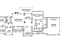 ranch house designs floor plans ranch house designs floor plans