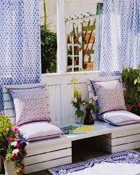 Ideas For Garden Furniture by 35 Popular Diy Garden Benches You Can Build It Yourself Amazing