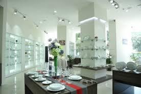 bridal registry company noritake porcelain company in sri lanka to launch