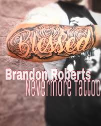 nevermore tattoo studio home facebook