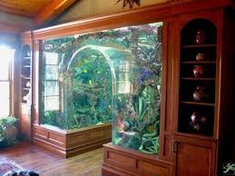 fish decorations for home best fish tank designs for home gallery interior design ideas